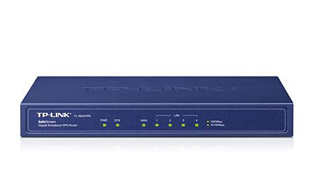 Купить tp link tl-r600vpn бесплатное доменное имя бесплатный хостинг конструктор